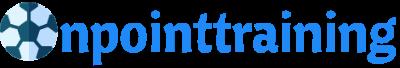 onpointtraining.co.uk